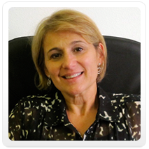 Roxanna Losada Radley - Clinical Psychotherapy, Individual, Couple & Family Therapy
